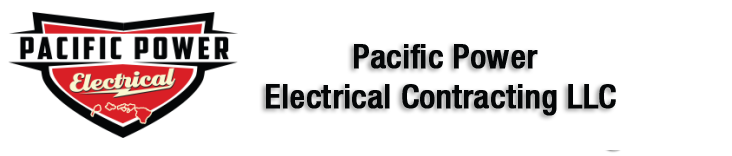 PPEC ELECTRICAL